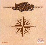 Jimmy Buffett Margaritaville Sheet Music and PDF music score - SKU 155497