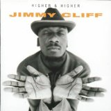 Jimmy Cliff I Can See Clearly Now Sheet Music and PDF music score - SKU 170192