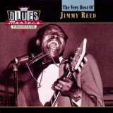 Jimmy Reed Baby, What You Want Me To Do Sheet Music and PDF music score - SKU 49521