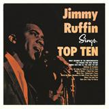 Jimmy Ruffin What Becomes Of The Broken Hearted Sheet Music and PDF music score - SKU 175274