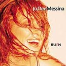 Jo Dee Messina, Downtime, Piano, Vocal & Guitar (Right-Hand Melody)