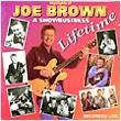 Joe Brown I'll See You In My Dreams Sheet Music and PDF music score - SKU 186375