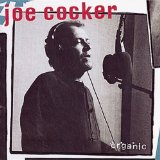 Joe Cocker You Can Leave Your Hat On Sheet Music and PDF music score - SKU 96928