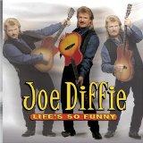 Joe Diffie Bigger Than The Beatles Sheet Music and PDF music score - SKU 30978