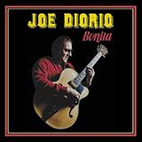 Joe Diorio Bloomdido Sheet Music and PDF music score - SKU 419164
