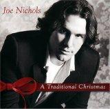 Joe Nichols Let It Snow! Let It Snow! Let It Snow! Sheet Music and PDF music score - SKU 98381