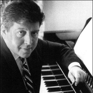 Joe Raposo, Three's Company Theme, Easy Piano