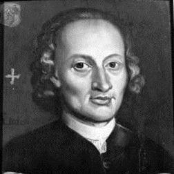 Johann Pachelbel Canon In D Sheet Music and PDF music score - SKU 199572