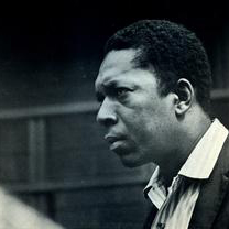 John Coltrane Blues For Alice Sheet Music and PDF music score - SKU 97180