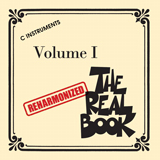 John Coltrane Grand Central [Reharmonized version] (arr. Jack Grassel) Sheet Music and PDF music score - SKU 479633