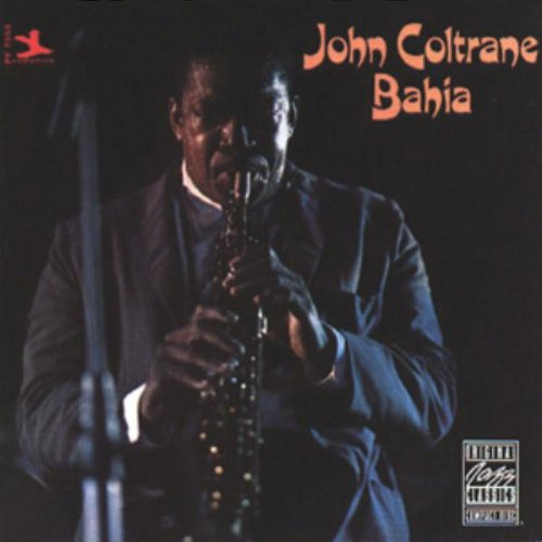 John Coltrane, My Ideal, Piano, Vocal & Guitar (Right-Hand Melody)