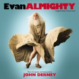 John Debney Evan And God (from Evan Almighty) Sheet Music and PDF music score - SKU 103876