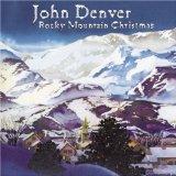 John Denver A Baby Just Like You Sheet Music and PDF music score - SKU 55578
