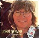 John Denver Fly Away profile image