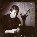 John Denver The Flower That Shattered The Stone Sheet Music and PDF music score - SKU 71463