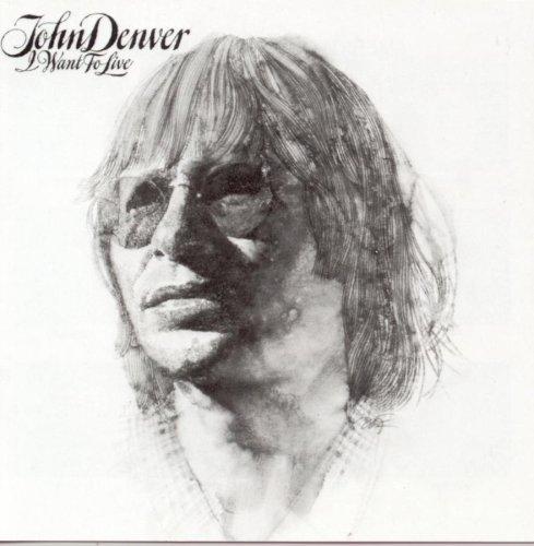 John Denver Thirsty Boots profile image