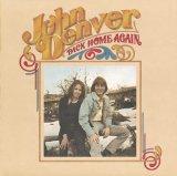 John Denver This Old Guitar Sheet Music and PDF music score - SKU 71475