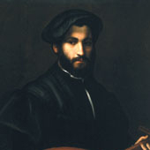 John Dowland Lord Willoughby's Welcome Home profile image