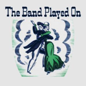 John E. Palmer The Band Played On profile image