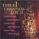 Christmas Carol O Come, All Ye Faithful (Adeste Fideles) Sheet Music and PDF music score - SKU 161292