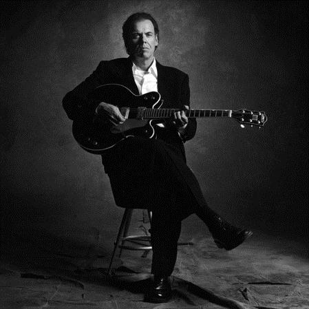 John Hiatt, Can Love Stand The Test (from The Country Bears), Piano, Vocal & Guitar (Right-Hand Melody)