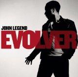 John Legend Everybody Knows Sheet Music and PDF music score - SKU 158946