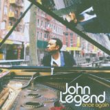 John Legend Save Room Sheet Music and PDF music score - SKU 158945