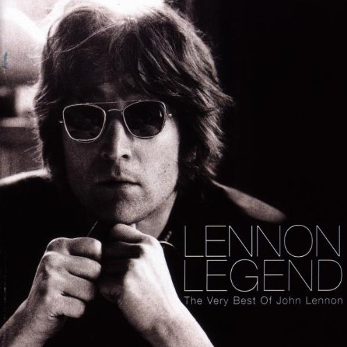 John Lennon Give Peace A Chance profile image