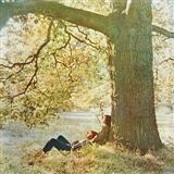 John Lennon Power To The People Sheet Music and PDF music score - SKU 156713