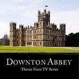 John Lunn Downton Abbey - The Suite Sheet Music and PDF music score - SKU 95106