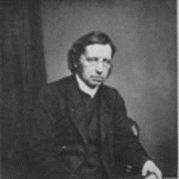 John Mason Neale Come, Ye Faithful, Raise The Strain Sheet Music and PDF music score - SKU 191724