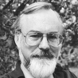 John McCabe Berceuse (Study No. 13) Sheet Music and PDF music score - SKU 122178