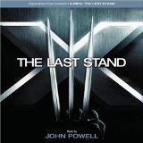 John Powell 20 Years Ago Sheet Music and PDF music score - SKU 55684
