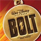 John Powell Meet Bolt Sheet Music and PDF music score - SKU 68030