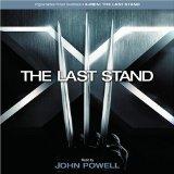 John Powell The Last Stand Sheet Music and PDF music score - SKU 55683