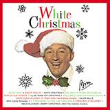 John Redmond & Frank Weldon Christmas In Killarney Sheet Music and PDF music score - SKU 418125