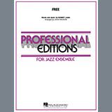 John Wasson Free - Guitar Sheet Music and PDF music score - SKU 285374