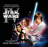 John Williams May The Force Be With You Sheet Music and PDF music score - SKU 94323