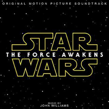 John Williams, Rey's Theme, Piano (Big Notes)