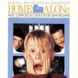 John Williams Somewhere In My Memory Sheet Music and PDF music score - SKU 76552