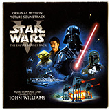 John Williams The Imperial March (Darth Vader's Theme) Sheet Music and PDF music score - SKU 94596