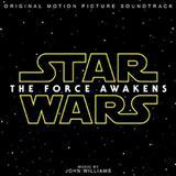 John Williams The Jedi Steps And Finale Sheet Music and PDF music score - SKU 163143