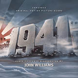 John Williams The March From