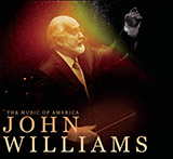 John Williams The Mission Theme Sheet Music and PDF music score - SKU 178077