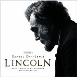 John Williams With Malice Toward None (From 'Lincoln') Sheet Music and PDF music score - SKU 115785