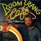 John Williamson Crocodile Roll Sheet Music and PDF music score - SKU 39202