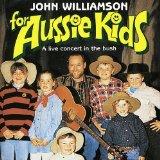 John Williamson Home Among The Gumtrees Sheet Music and PDF music score - SKU 39109