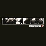 Johnny Cash Banks Of The Ohio Sheet Music and PDF music score - SKU 419443