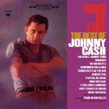 Johnny Cash Hey, Porter Sheet Music and PDF music score - SKU 20814