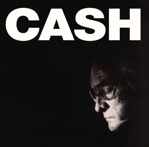 Johnny Cash Hurt profile image